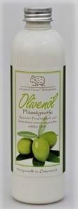 Schafmilch-Bodymilk Olivenöl