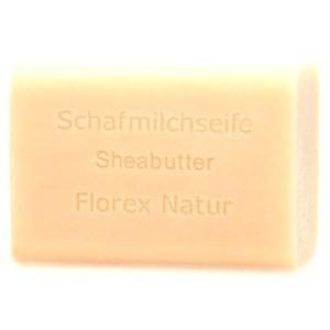 Schafmilchseife Sheabutter