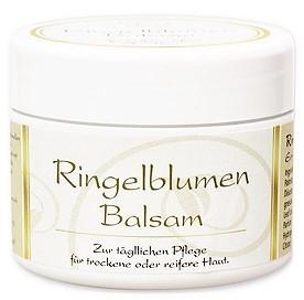 Florex Ringelblumen Balsam